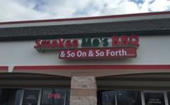 Smokee Mos BBQ