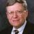 Dr. Vendie V Hooks III, MD