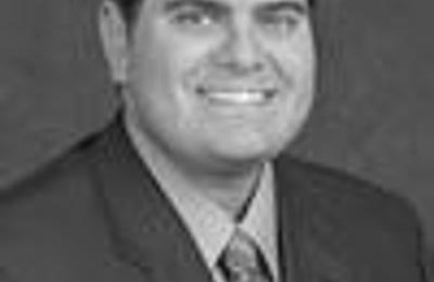 Edward Jones - Financial Advisor: Willy T Shelton - Wasilla, AK