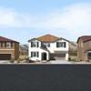 River Grove South-Richmond American Homes
