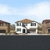 River Grove North By Richmond American Homes