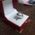 Bob's Gem Shop/BGS Jewelers