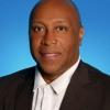 Roderick D Walker: Allstate Insurance
