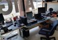 Allgen Computer Warehouse Inc - San Antonio, TX