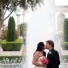 Wedding Vows Las Vegas by Judy Irving
