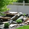 Rocky Mountain Landscaping