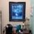 Deb Dettmer - Mermaid Salon at Phenix Salon Suites