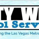 City Wide Pool Service