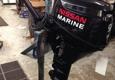 Sound Marine Repair - Tumwater, WA
