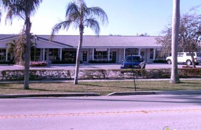 Jb Interior Remodeling Inc - Jupiter, FL