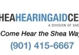 Shea Hearing Aid Center - Memphis, TN
