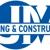 J M Remodeling & Construction LLC