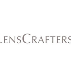 LensCrafters - Chesterfield, MO