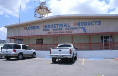 Florida Industrial - Orlando, FL