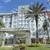 Holiday Inn Express & Suites S Lake Buena Vista