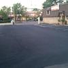 LSC Construction Services, Inc