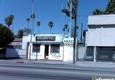 Mexico Lock & Key & Door Repair - Los Angeles, CA
