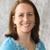 Emily-Rae R. Singh, MD - Beacon Medical Group E. Blair Warner