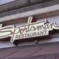 Sportsman Restaurant & Cocktail Lounge - Ventura, CA