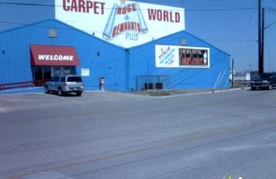 CW Floors Outlet   San Antonio, TX