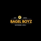 Bagel Boyz - Jupiter, FL