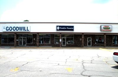 1st Franklin Financial - Claxton, GA