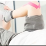 Health Star Physical Therapy - Penn Hills
