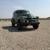 Matsco Transmissions & Auto Repair