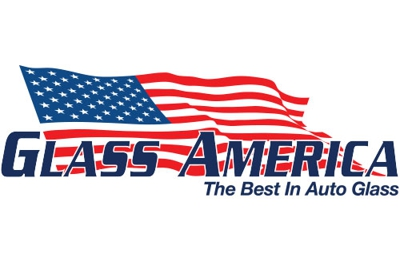 Glass America - Grand Prairie, TX
