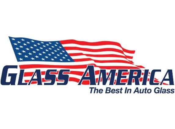 Glass America - Milford, CT