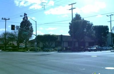 Walrath Peter - Cerritos, CA