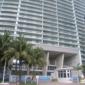 Flamingo South Beach Athletic Club - Miami Beach, FL