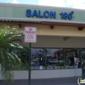 Salon 180 - Hollywood, FL