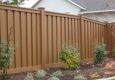 Trex Fencing Installation Services of California - Long Beach, CA