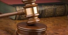 Law Offices of Shaun A. Hannafin, LLC - Boston, MA