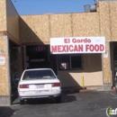 El Gordo Meat Market