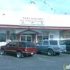 El Chamisal Restaurant