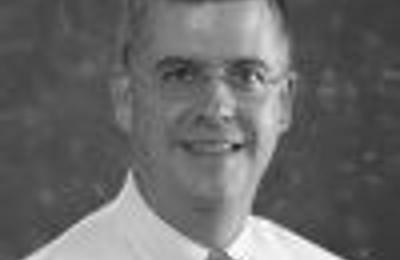 Dr. Lawrence Gorab, MD - Colorado Springs, CO