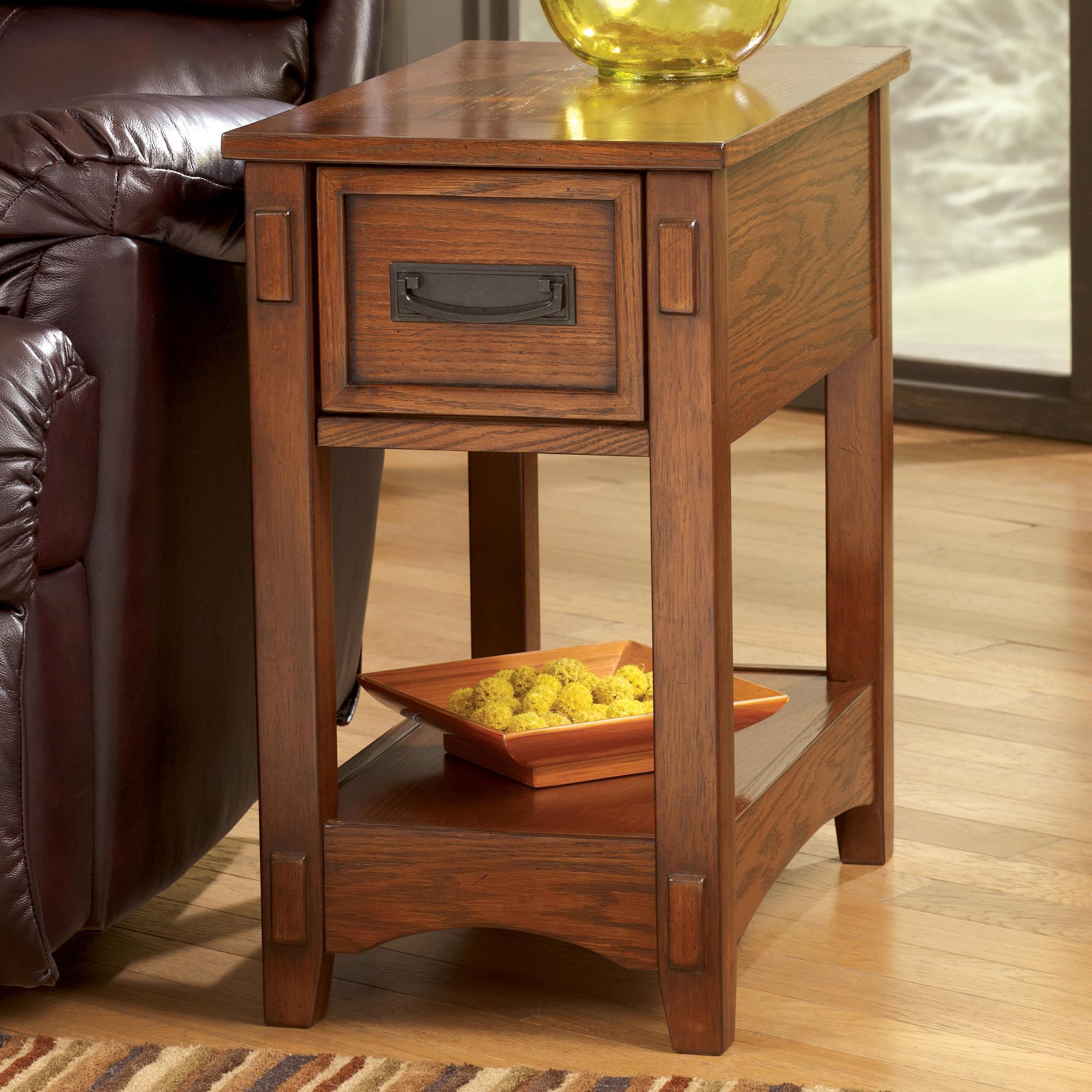 Furniture Garage Amarillo Tx Yp Com