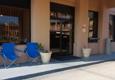 Del Rio Inn - Del Rio, TX