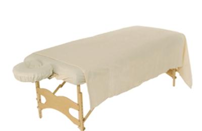 Massage Naturals - Sandy, UT