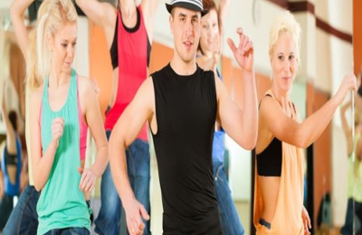 Shall We Dance Studios - Mandeville, LA