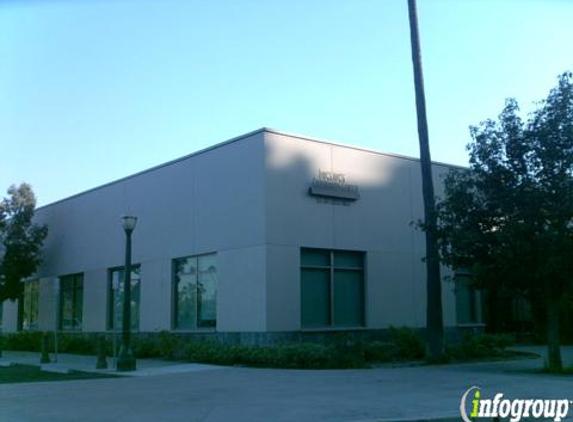 Hope Community Church of Anaheim - Anaheim, CA