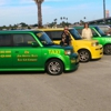 Port Orange New Smyrna Beach Taxi Cab & Shuttle