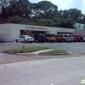 McShane Communications Inc - Tampa, FL
