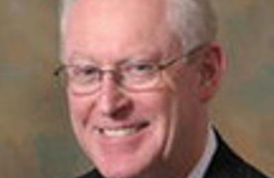 Dr. Michael James Gannon, MD - Houston, TX