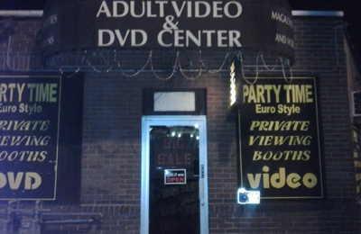 Adult store and newburg ny