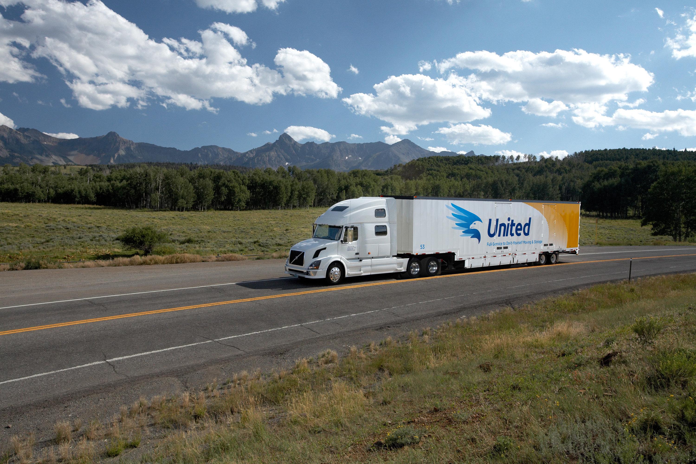 Buehler Moving Company 1460 N Newport Rd Colorado Springs