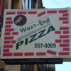 West End Pizza