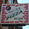 West End Pizza